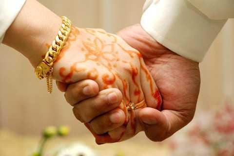 best muslim husband