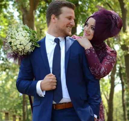 muslim couple2