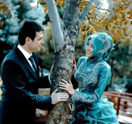 muslim couple3