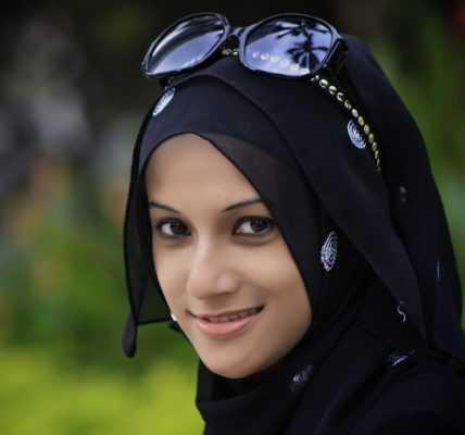 muslim girl3