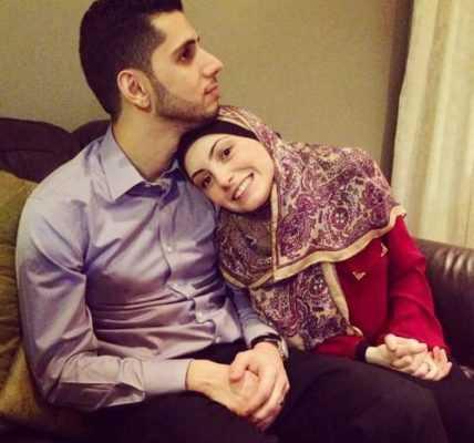 muslim husband3