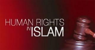 humanrights in islam