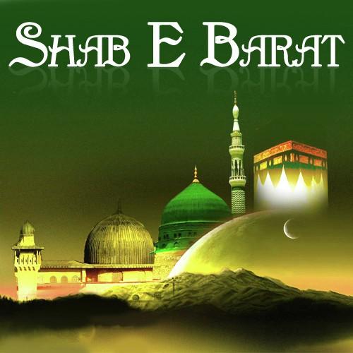 Shab E Barat