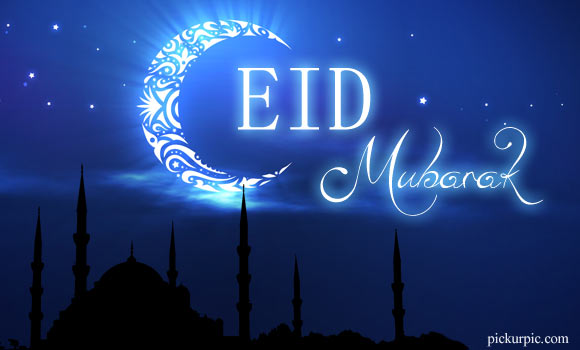 Happy EID Mubarak Images