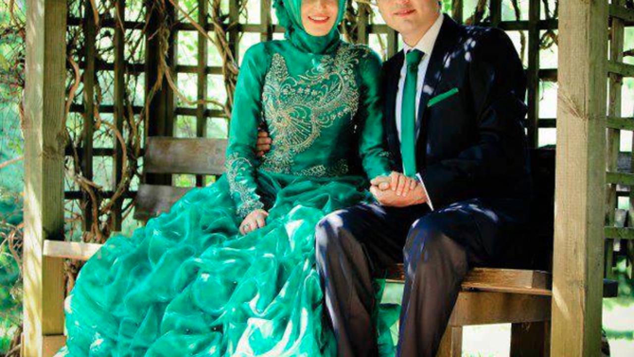 Aurat ALLAH Ka Diya Huva 1 Nayaab Tohfa Hai - Islamic Blog