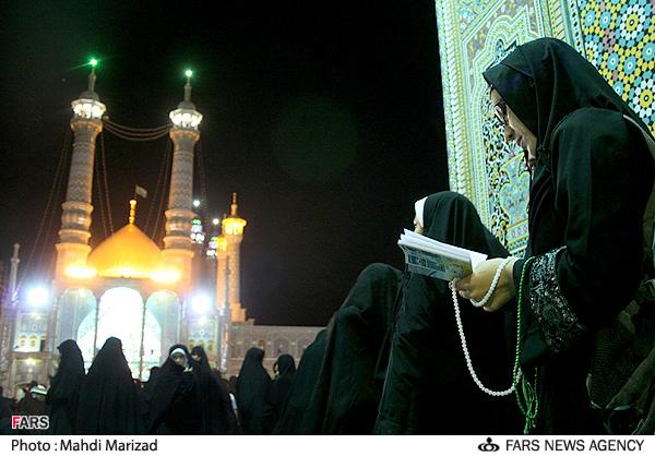 islamicblog006