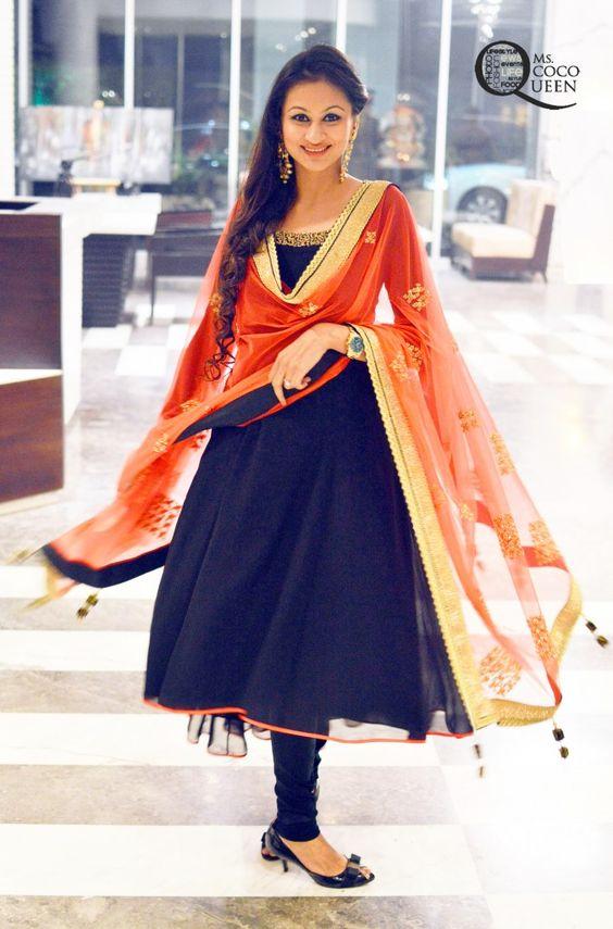 salwar picture design 009