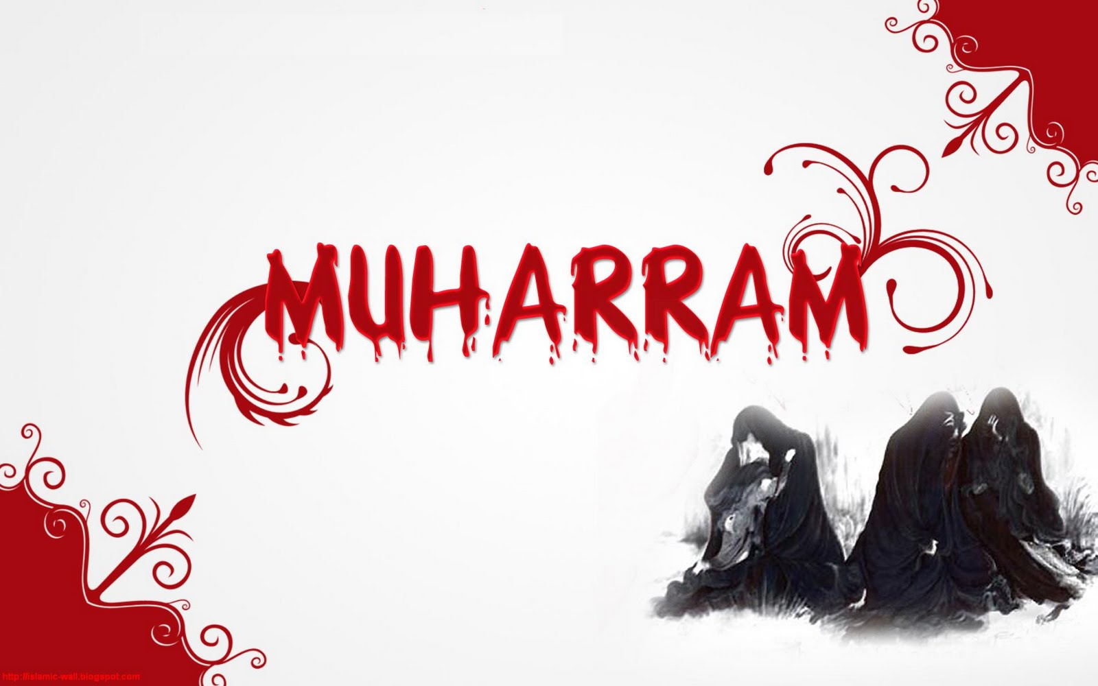 muharram wallpapers 02