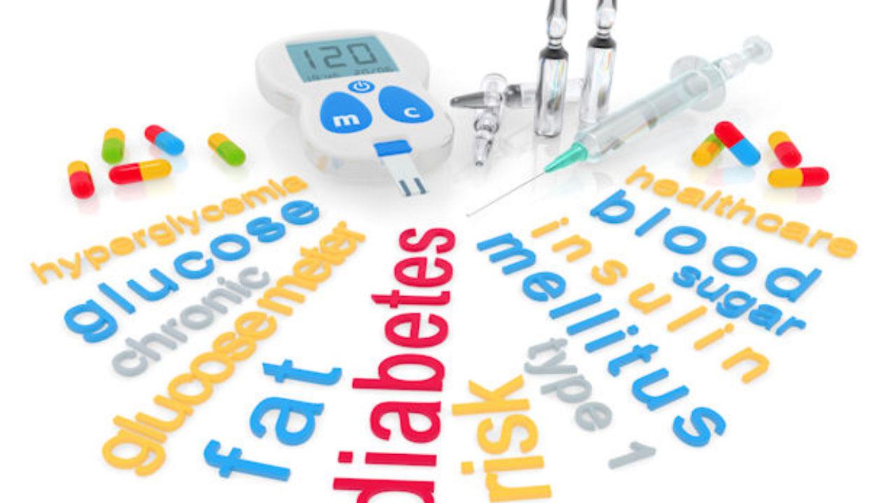 Diabetes Ka Ilaj In Hindi Urdu - Islamic Blog