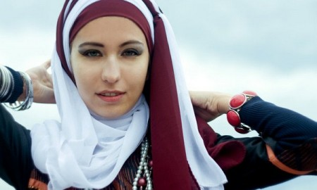 baar muslim girl personals Dating in islam: why muslims shouldn't date and why you shouldn't  i started dating a muslim ,  as a muslim girl i would advise you not to meet the boy in.