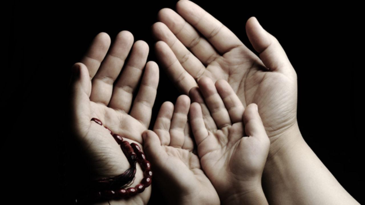 Iyaadat Ki Duaei'n - Islamic Blog