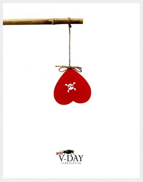 v-day2