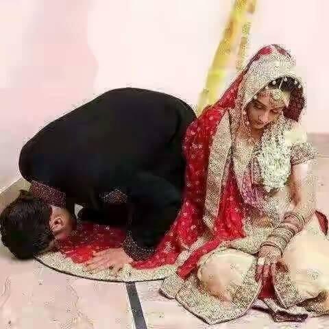 husband wife 1