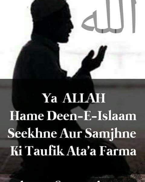 islamic blog004