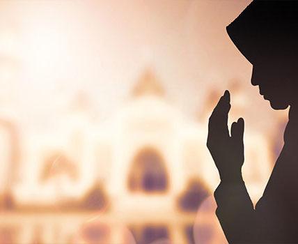Hazrat Ayesha Siddiqa R.A