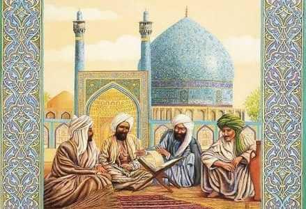 islamicblog0050